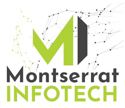 Montserrat Infotech