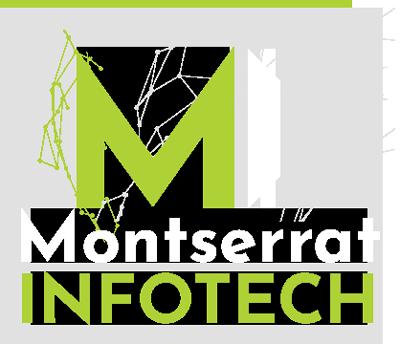 logo-montserrat-infotech-blanc