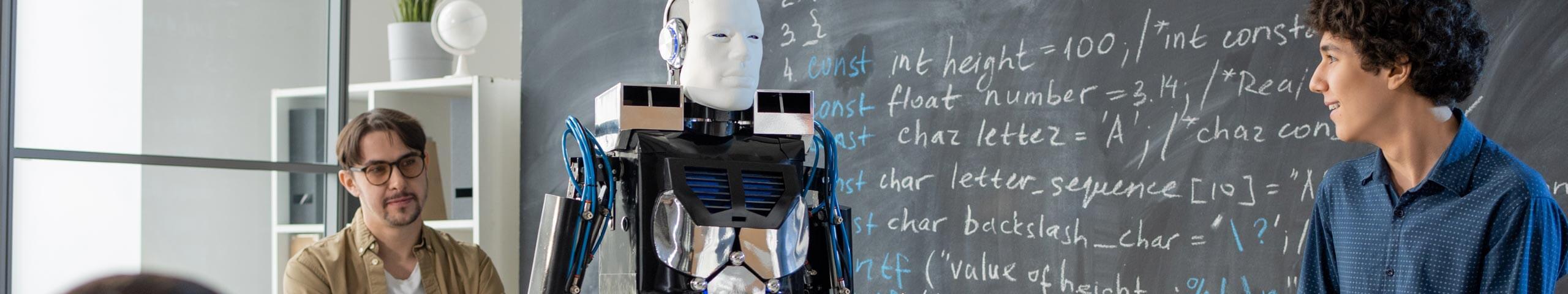 bandeau-robotique